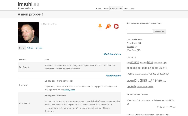 Amazing Resume Book Uconn Photos - Wordpress Themes Ideas ...